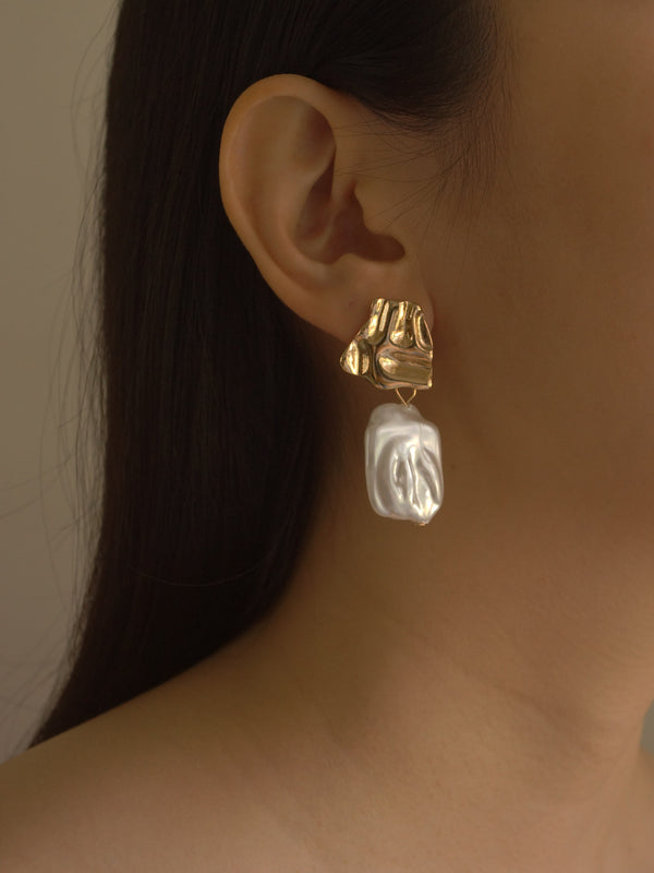 MELU Earrings