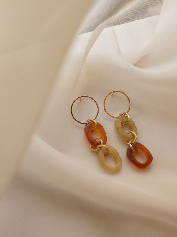 JAEL Earrings