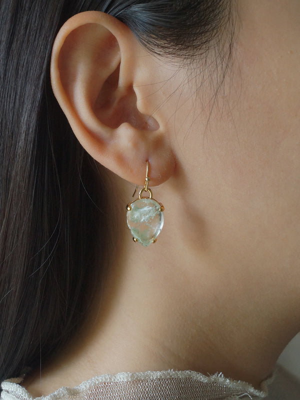 ODESSA Earrings (GABI PREMIUM)