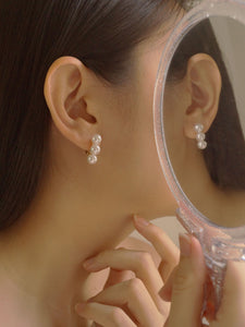 RINA Earrings