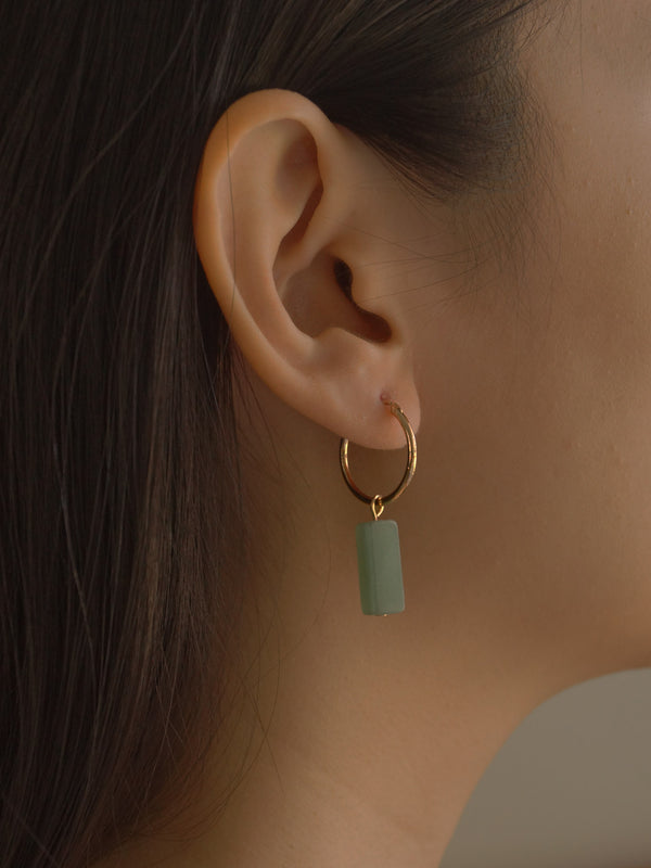 ROOI Earrings