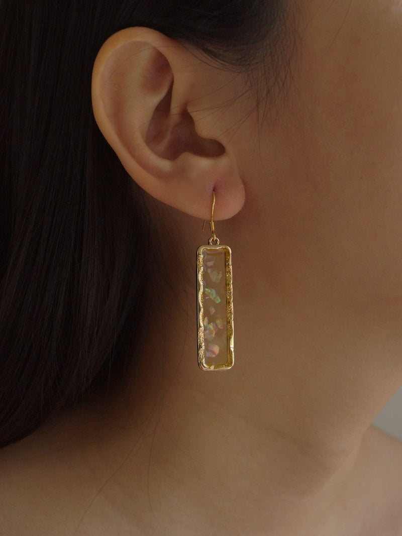 Tähti Earrings