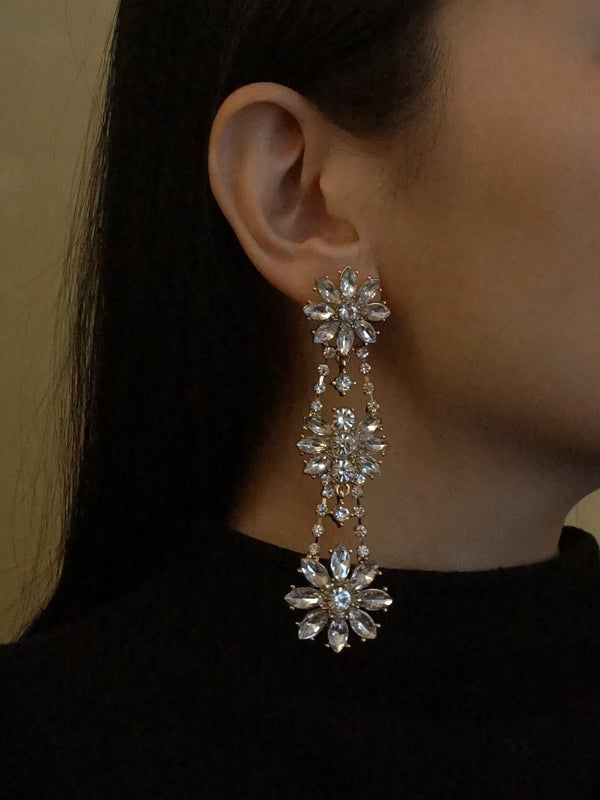 YANYU Earrings