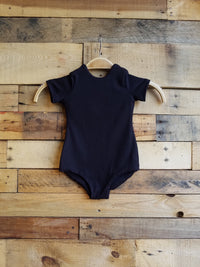 Charlie Leotard SAMPLE