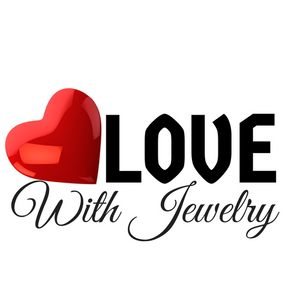 lovewithjewelry