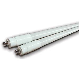T5 30 Watt LED Replacement Tube