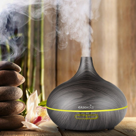 Diffusers Under $20