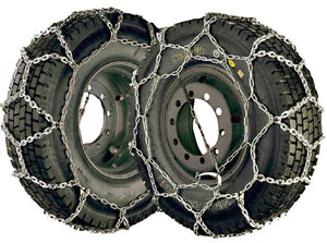 HGV Snow Chains Super value