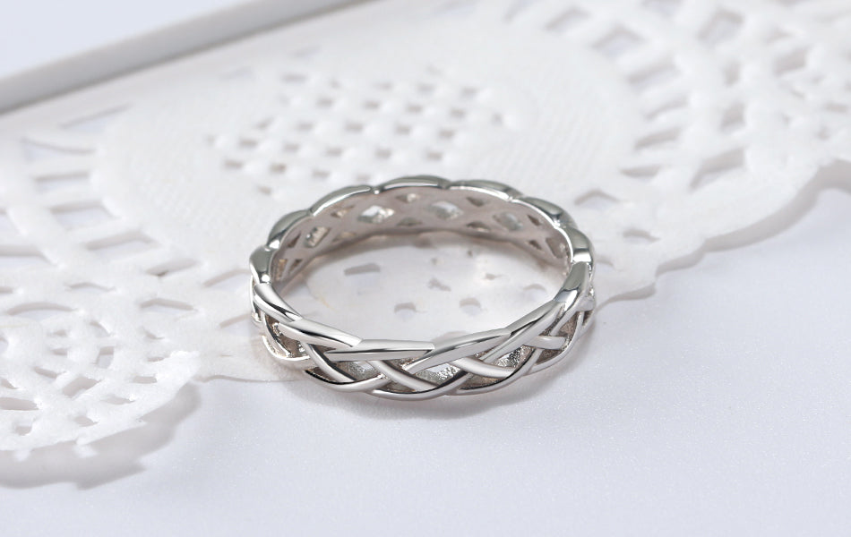 The Friendship Ring