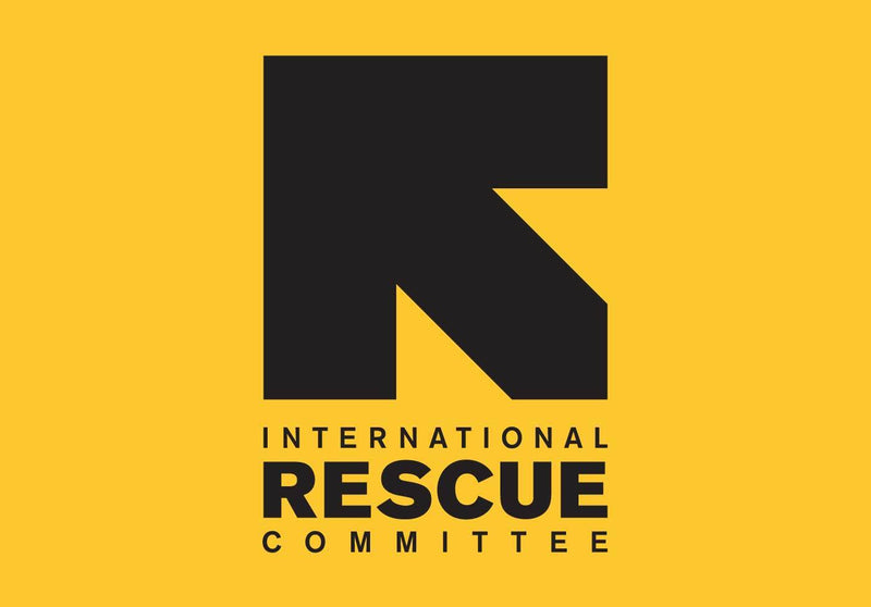 Clean Water Impactful Gifts International Rescue Committee