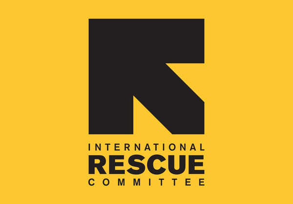Reuniting a Refugee Family Donation IRC International Rescue Committee