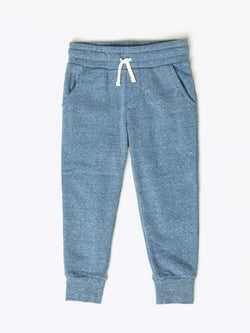 Triblend Jogger Pant Boys Bottoms Sweatpants Threads 4 Thought