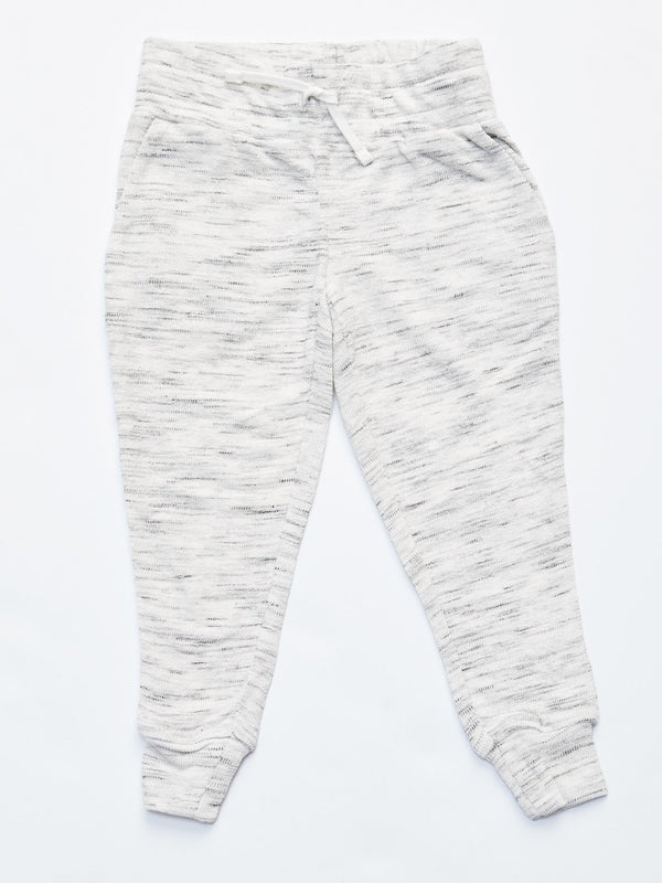 Malina Jogger Girls Bottoms Sweatpants Threads 4 Thought