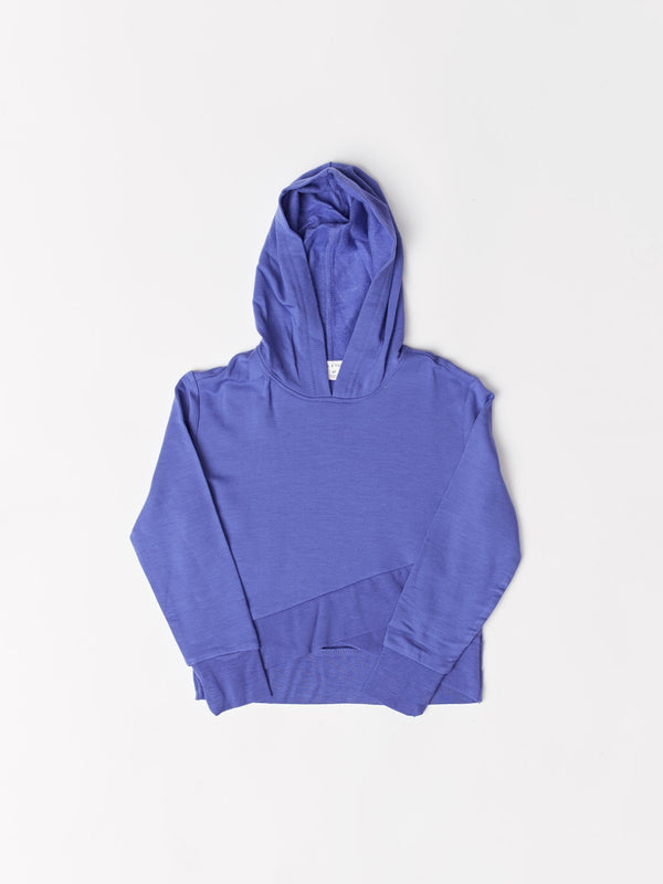 Leanne Hoodie Girls Outerwear Sweatshirts Threads 4 Thought