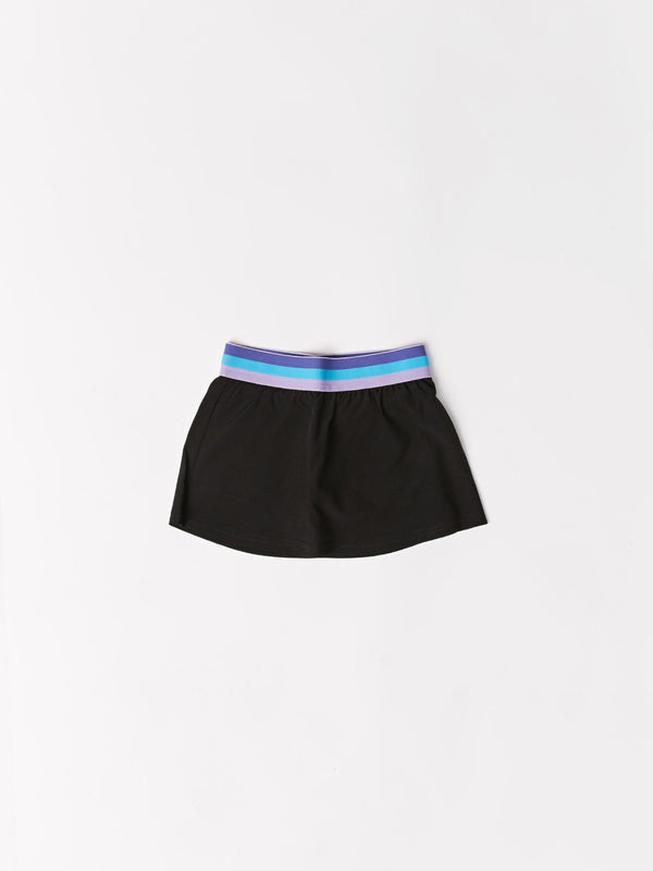 Girls Skort Girls Bottoms Shorts Threads 4 Thought