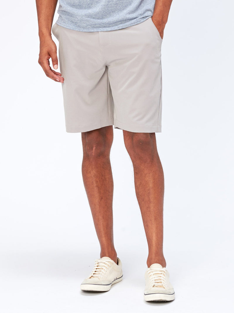 Luca Short Mens Bottoms Threads 4 Thought S Mojave