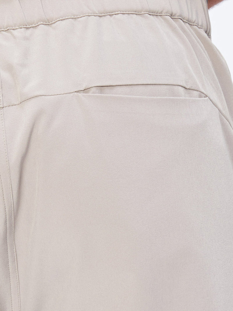Luca Short Mens Bottoms Threads 4 Thought