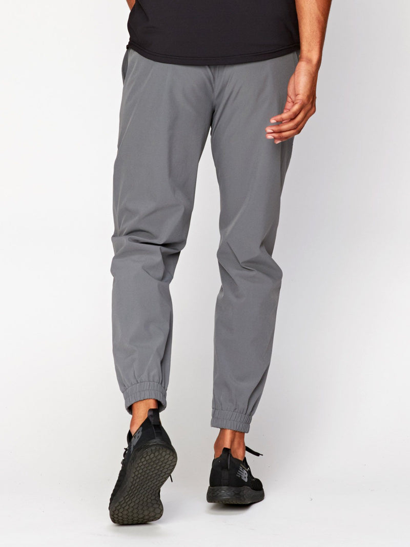 Francis Woven Jogger Mens Bottoms Threads 4 Thought