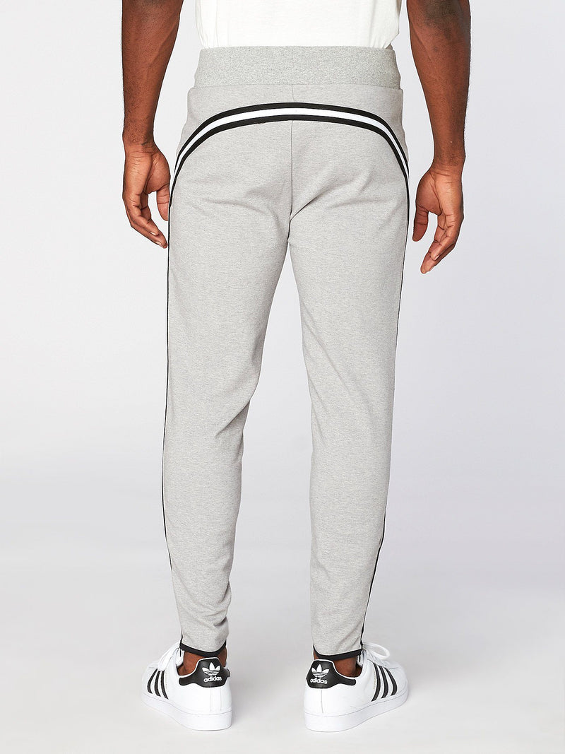 Gage Jogger Mens Bottoms Threads 4 Thought