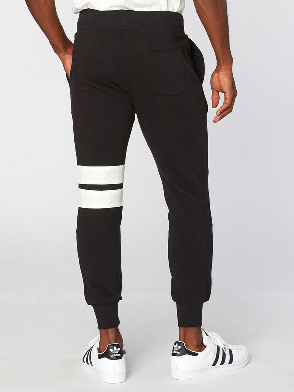 Bentley Jogger Mens Bottoms Threads 4 Thought