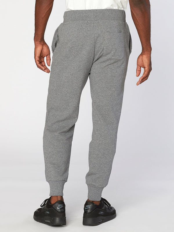 Lux Jogger Mens Bottoms Threads 4 Thought