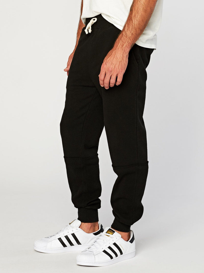 Flip Jogger Mens Bottoms Threads 4 Thought
