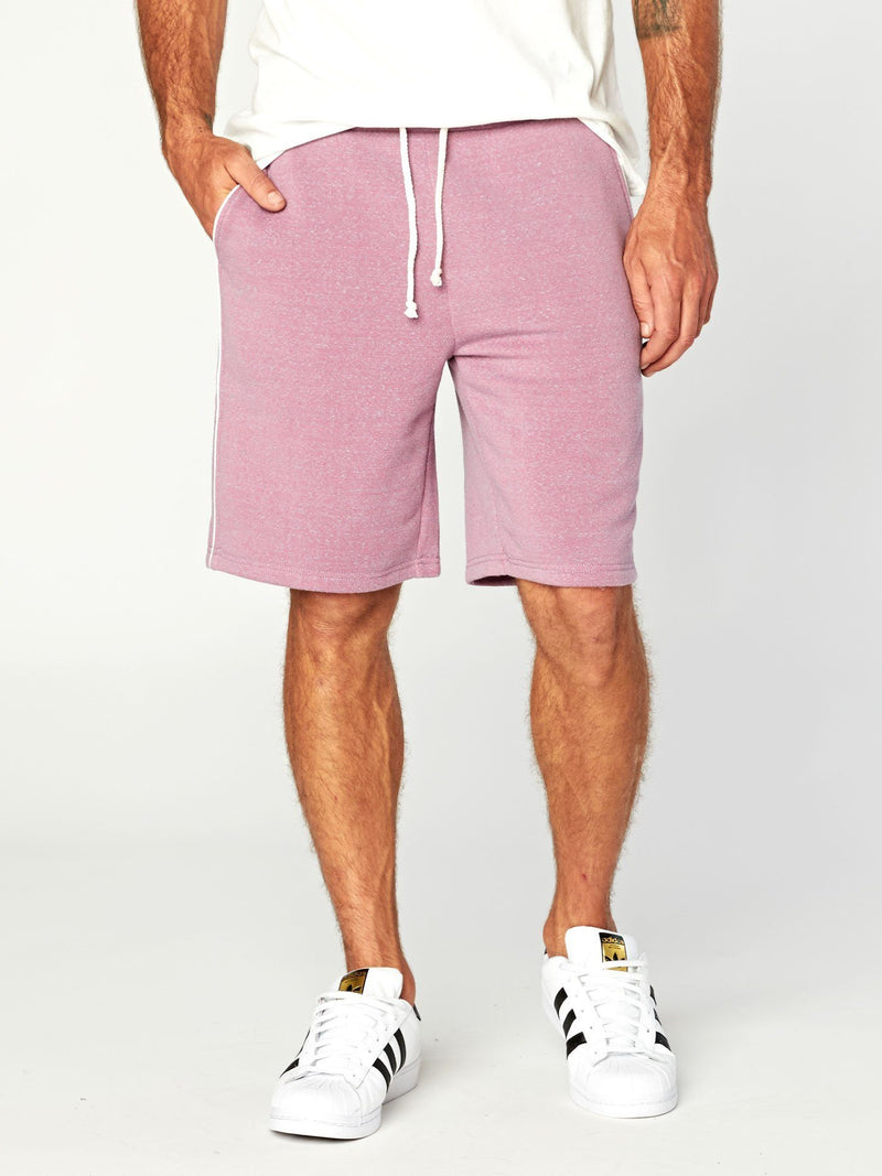 Cole Triblend Short