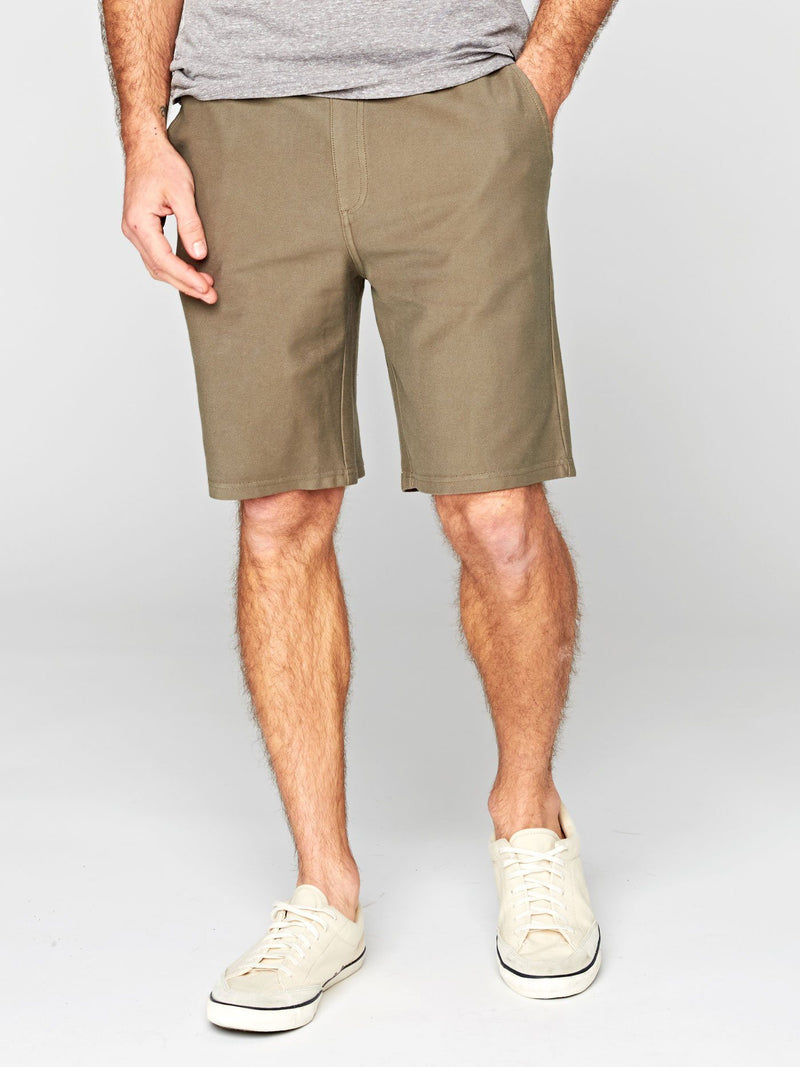 Nash Shorts Mens Bottoms Short Threads 4 Thought S Artichoke