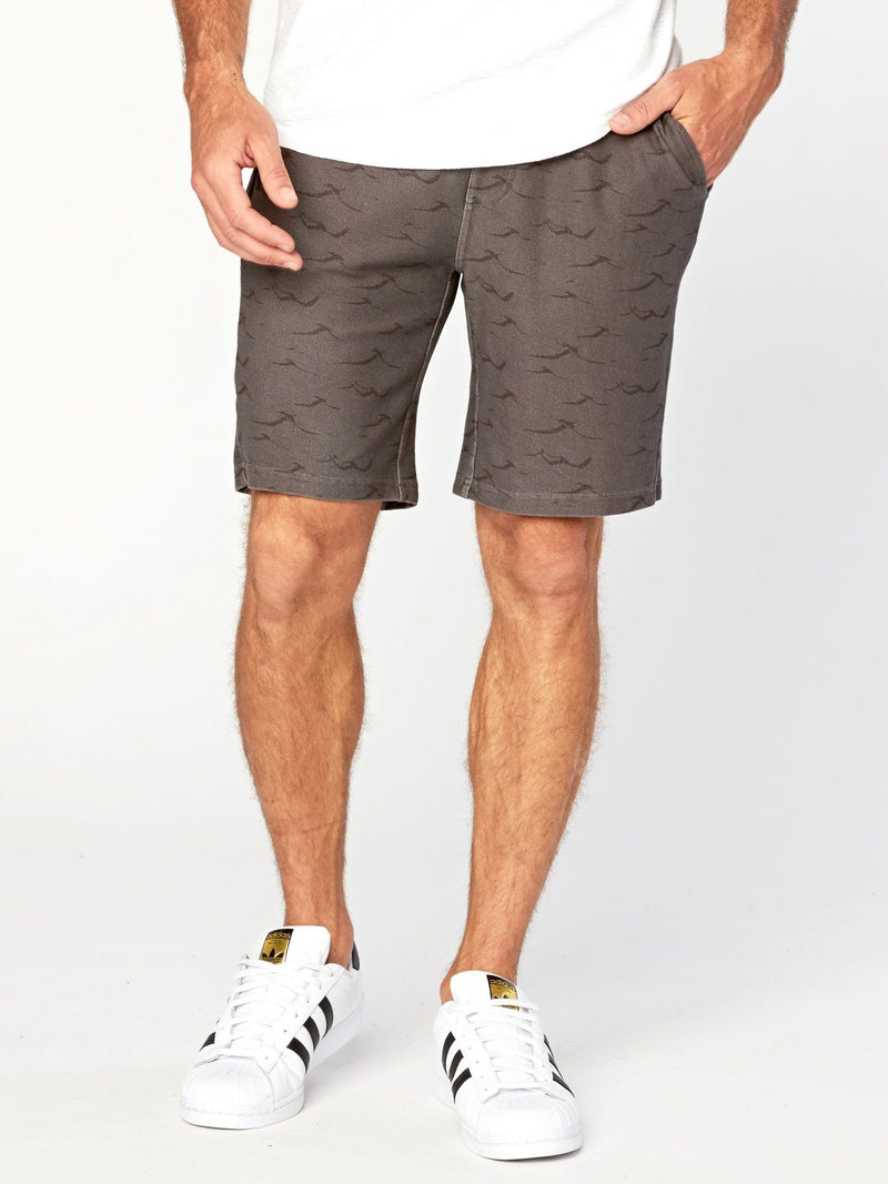 Nash Westward Shorts