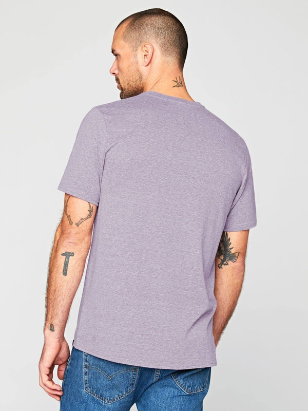 Get Lost Tee Mens Tops Threads 4 Thought