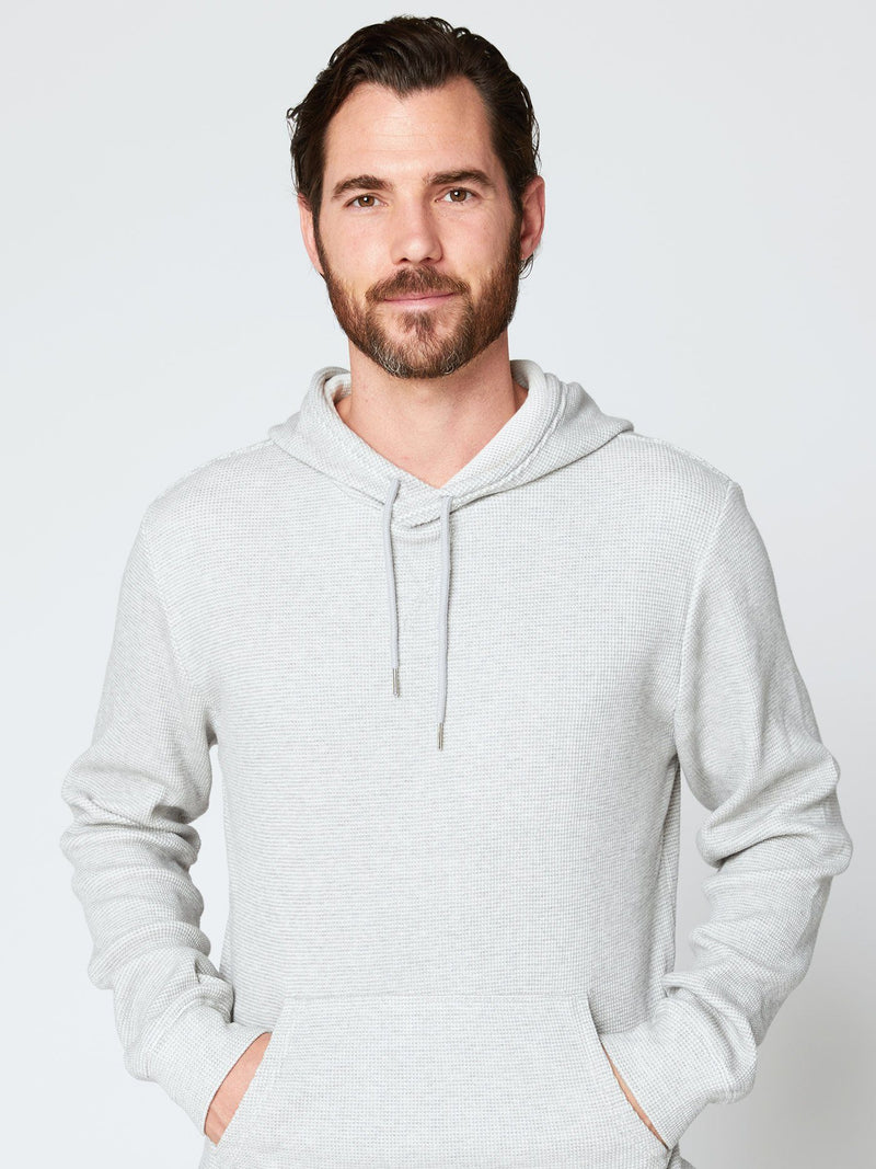 Darren Pullover Mens Outerwear Sweater Threads 4 Thought