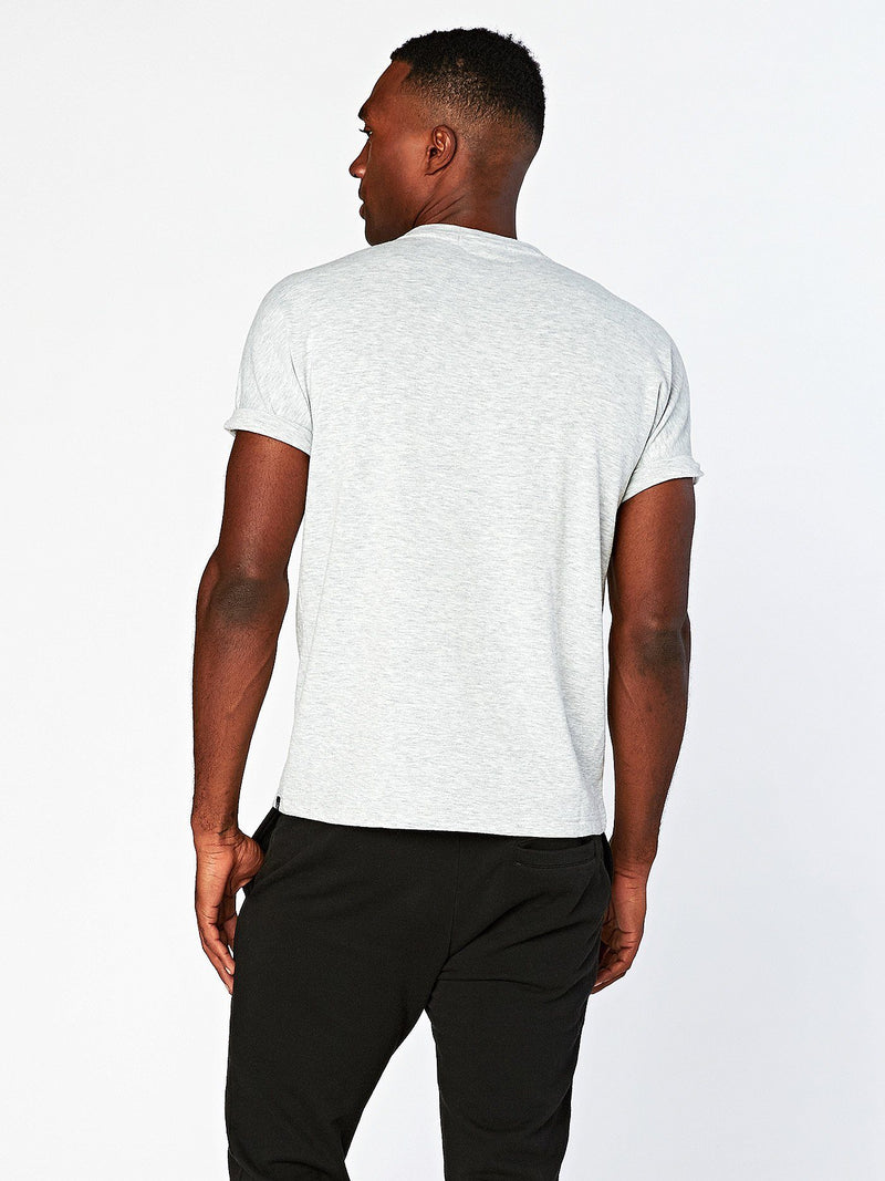 Steele Tee Mens Tops Threads 4 Thought