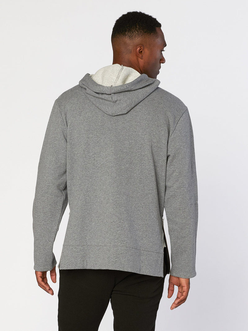 Brandon Hoodie Mens Outerwear Sweatshirt Threads 4 Thought