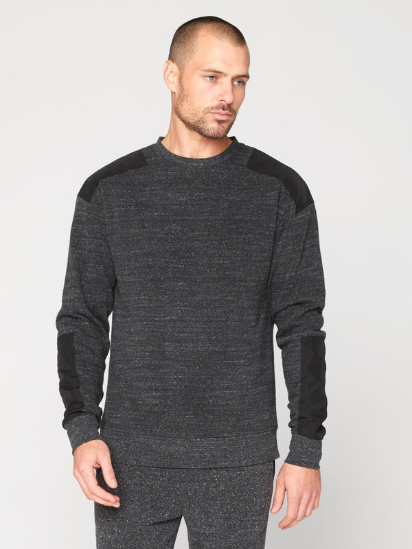 Rohan Active Pullover