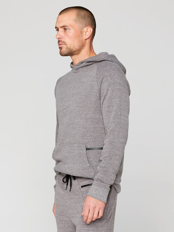 Fitzgerald Pullover Hoodie