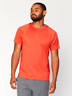Andrei Tee Mens Tops Threads 4 Thought