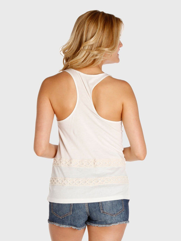 Caya Coco Top Womens Tops Threads 4 Thought