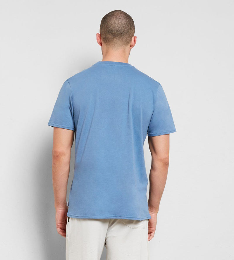 Baseline Crew Mens Tops Threads 4 Thought
