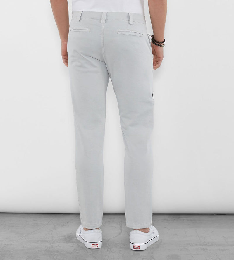 Glacier Water Repellant Chino Pants