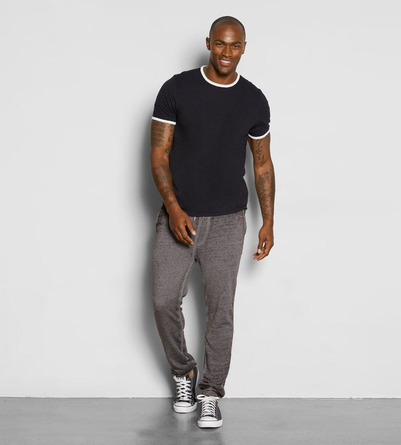 Baseline Jogger Mens Bottoms Threads 4 Thought