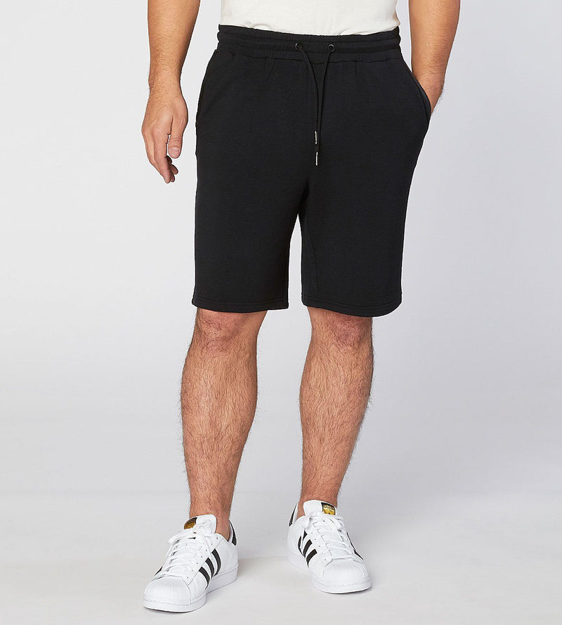 Boomer Shorts Mens Bottoms Short Threads 4 Thought s Black