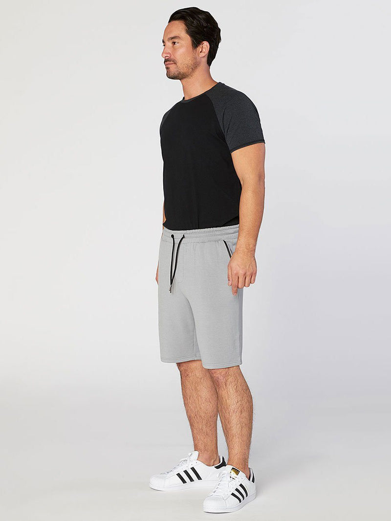 Boomer Shorts Mens Bottoms Short Threads 4 Thought