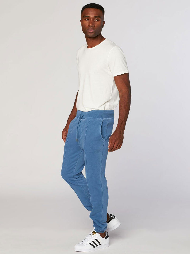 Axel Jogger Mens Bottoms Threads 4 Thought