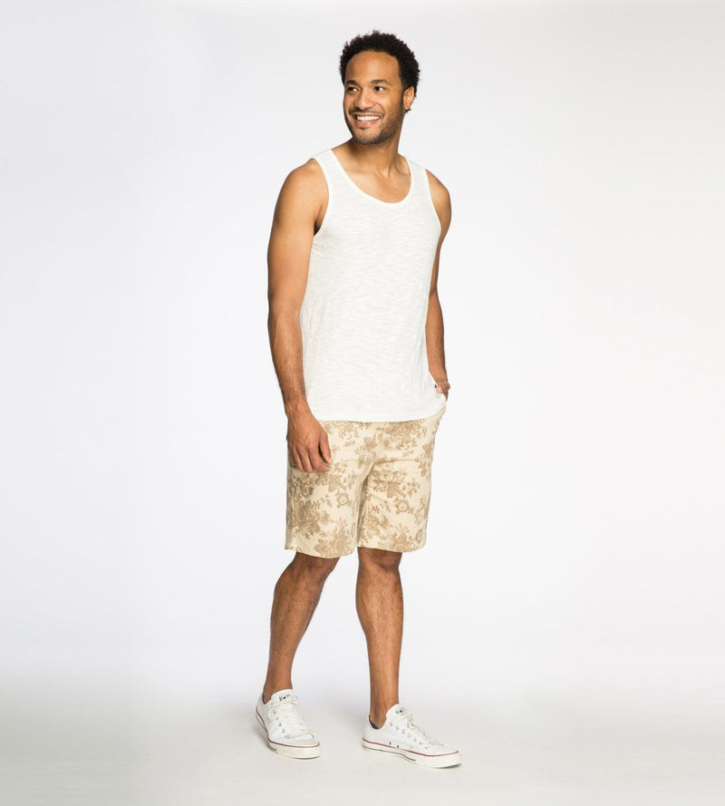 Baseline Tank Mens Tops Threads 4 Thought