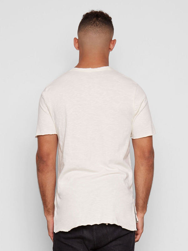 Miles Tee Mens Tops Threads 4 Thought