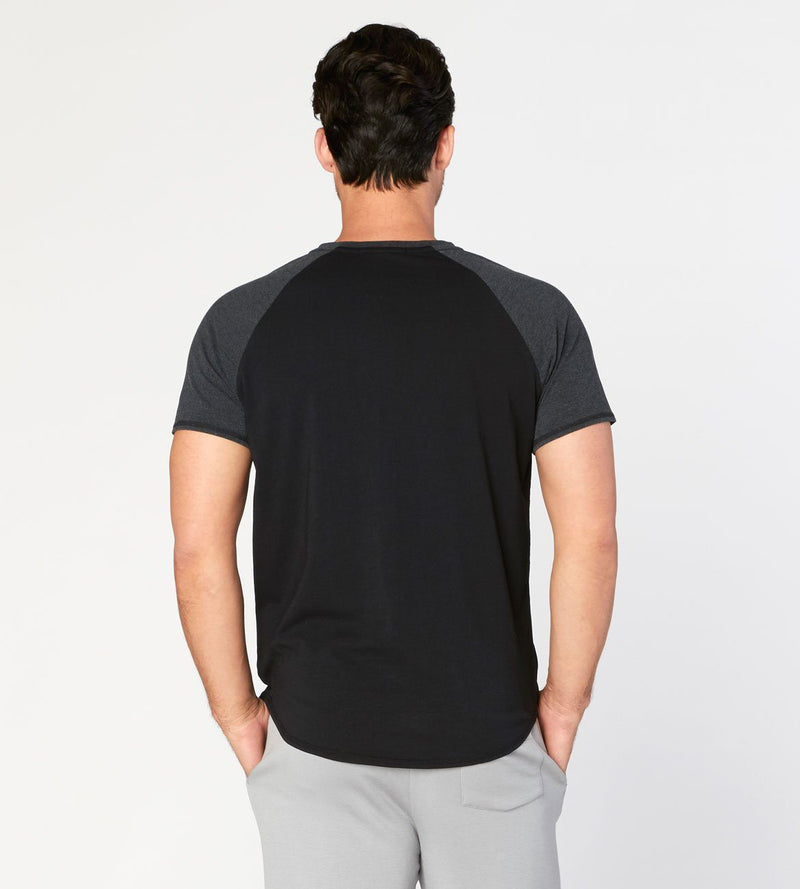 Juno Tee Mens Tops Threads 4 Thought