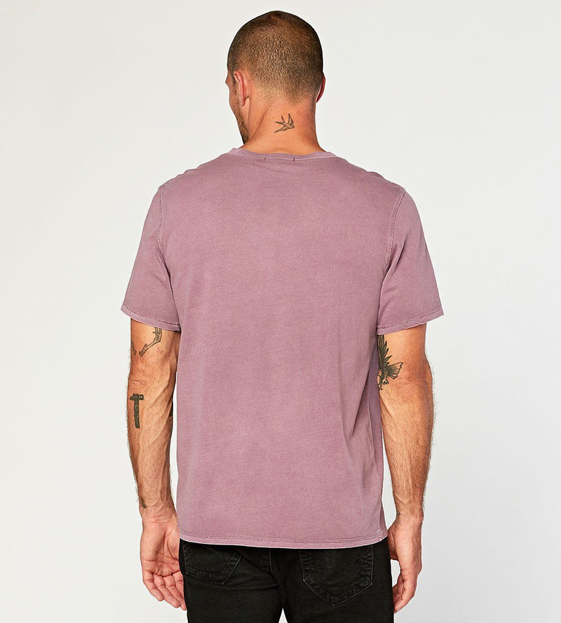 Geoff Henley Mens Tops Threads 4 Thought