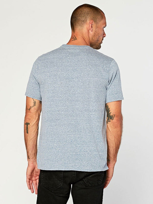 Joshua Tree Graphic Tee