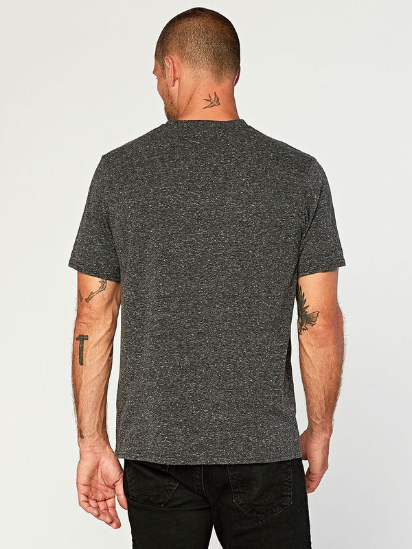 Joshua Tree Graphic Tee Mens Tops Threads 4 Thought