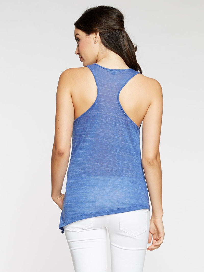 Mara Tank Womens Tops Tank Threads 4 Thought